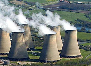 Drax-PowerStation-Selby