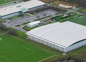 Manchester-United-Training-Ground