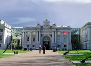 Royal-Museum-of-London