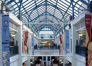 Wellgate-Shopping-Centre-Dundee