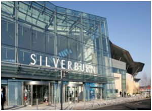 Apply to Silverburn jobs now hiring on bigframenetwork.ga, the world's largest job site. Skip to Job Postings, Search Close. Find Jobs Barrhead Travel, The Holiday and Tailor Made Travel Specialists are delighted to advertise that our store in Silverburn Shopping Centre are seeking Travel 2 days ago - save job - more.